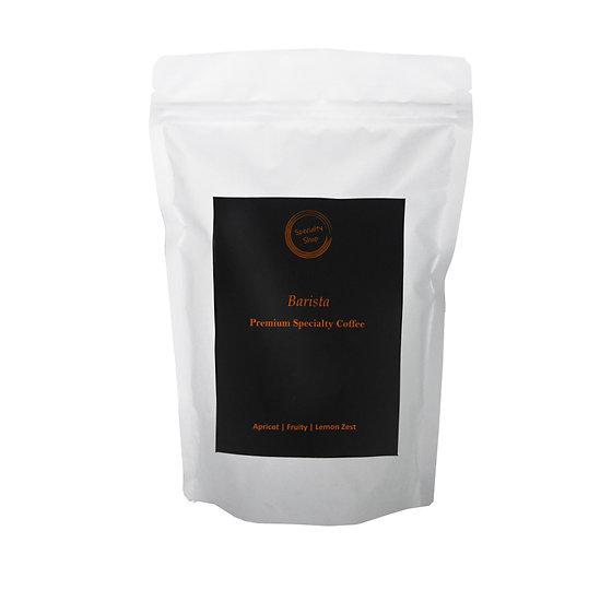Barista Specialty Coffee - 250 gram