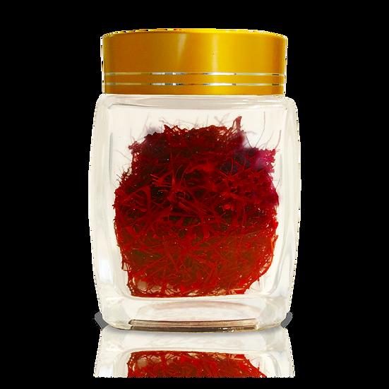 Sargol Saffron - 30 g