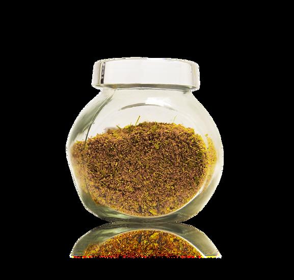 Al Bado Mix for Coffee - 50 g