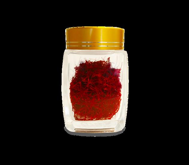 Sargol Saffron - 2.5 g