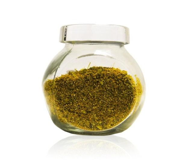 Cardamom - Grind - 50 g