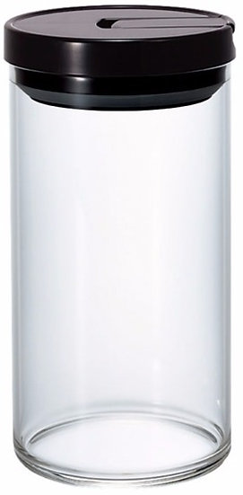 Hario Coffee Canister 300g Capacity