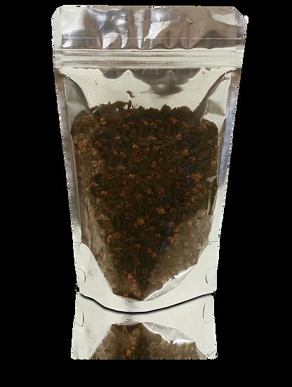 Cloves - Beans - 150 g