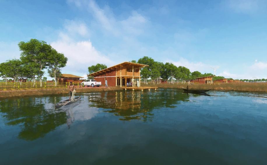 House and Pond 121217.jpg