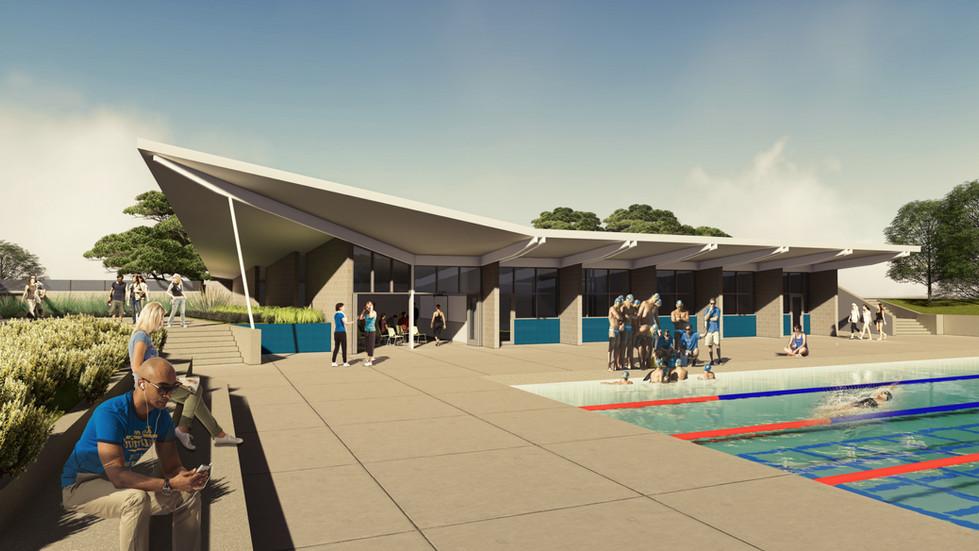 UC DAvis Schaal Aquatic
