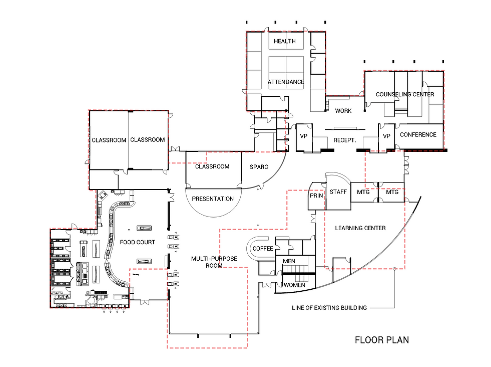 FLOOR PLAN 012720.png