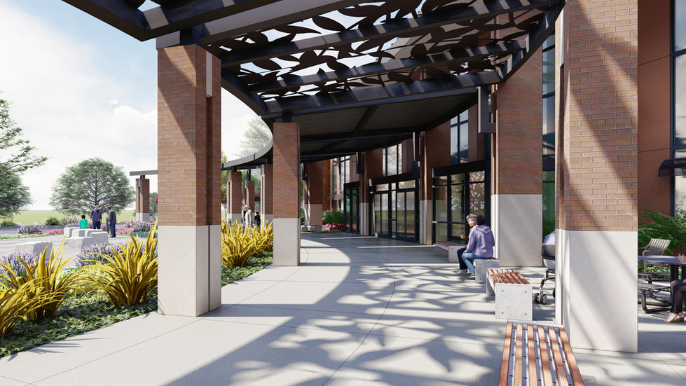 Placer HHS Entry Canopy 2 030921.jpg