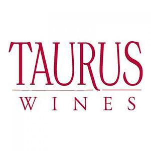 Taurus Wines