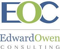 EOC logo large.jpg