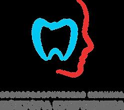 Стоматологическая клиника Печатники