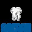 logo_сercon.png