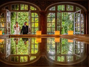Il Trailer del Matrimonio di                Alessia e Daniel