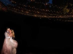 Il Trailer del Matrimonio di                Valentina e Mattia