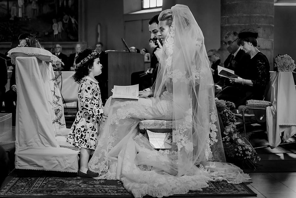 https://www.raffaelefotowedding.com/post/fotografo-matrimonio-como-1