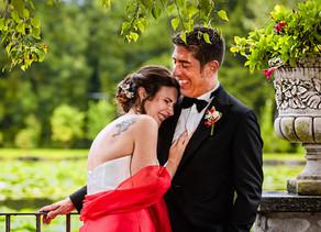 Il ritorno dei Matrimoni