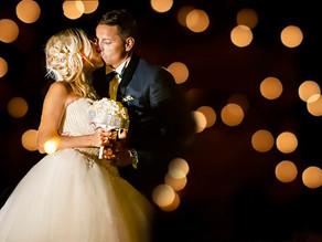 Fotografo Matrimonio Como e Provincia