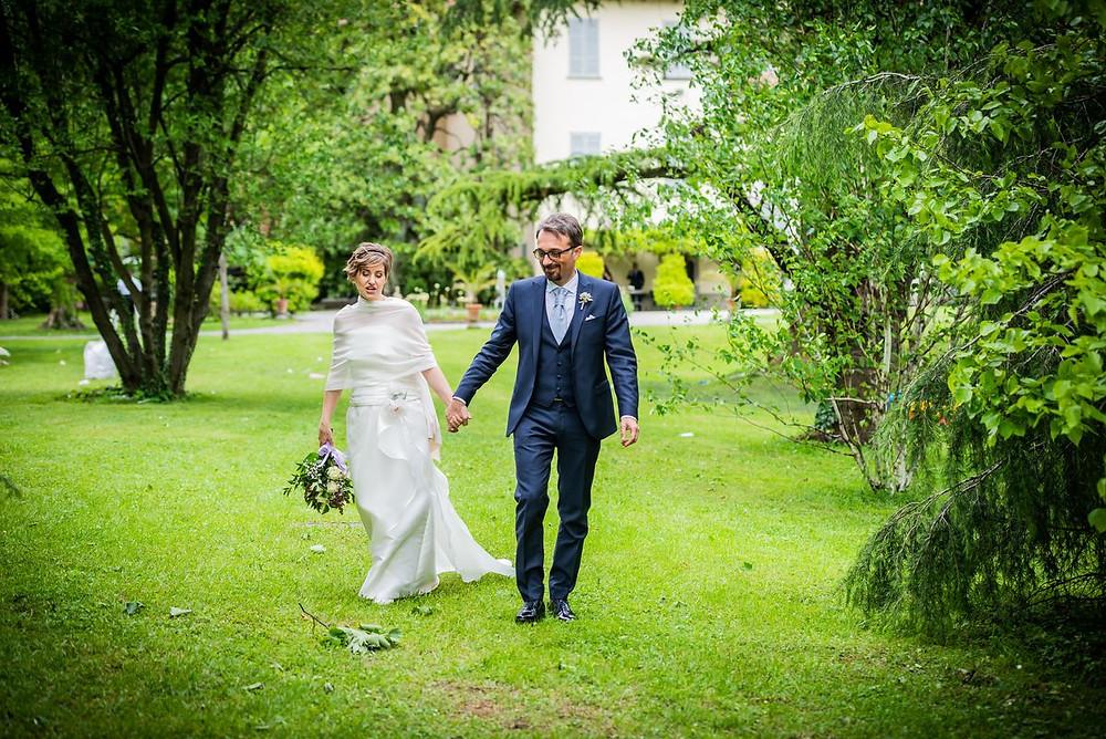www.raffaelefotowedding.com  Debora e Massimiliano