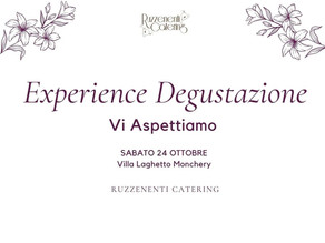 Wedding Open Day Villa Laghetto Monchery