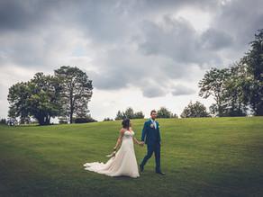 Real Wedding: Erica e Fabrizio