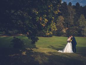 Real Wedding: Martina e Roberto
