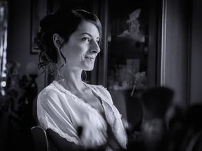 Fotografo Wedding in Italy