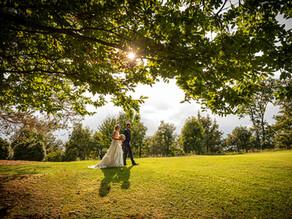Real Wedding: Chiara e Simone