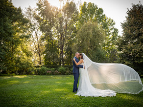 Real Wedding: Alessandra e Giuseppe