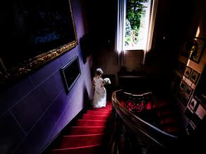 Fotografo Matrimonio Stresa e Lago Maggiore