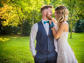 Il Video del Matrimonio di                Marco e Jessica