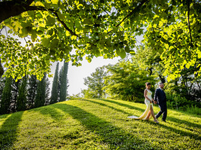 Il Trailer del Matrimonio di                Emanuela e Fabio