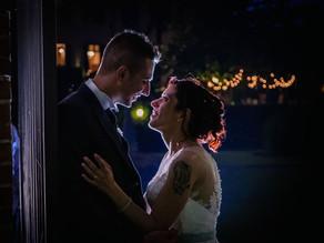 Fotografo Matrimonio in Ticino