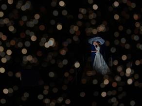 Il video dei Wedding Awards 2020
