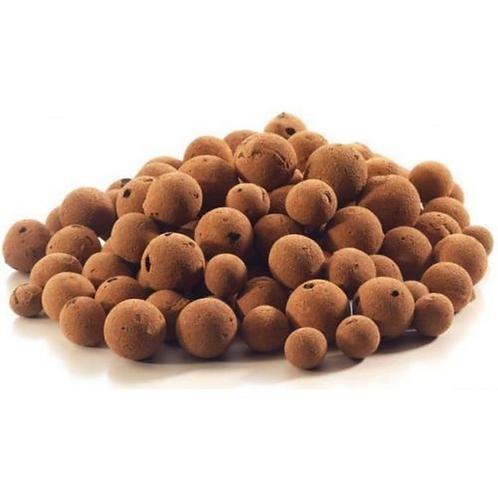 Hydroton Clay balls