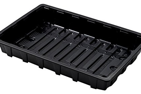 Full-Size Seed Tray without Holes