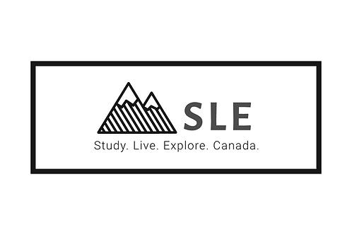 SLE Free Assessment