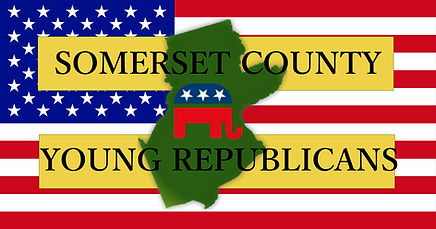Somerset County Young Republicans