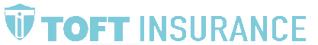 Toft Insurance logo