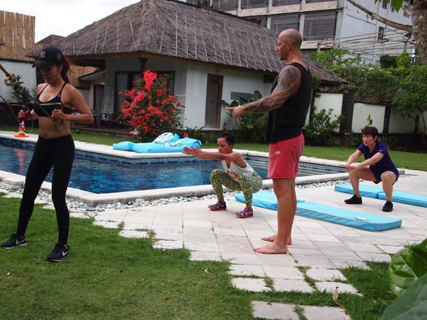 Great Escape Bali 2JPG