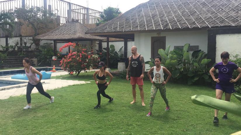 Great Escape Bali.JPG
