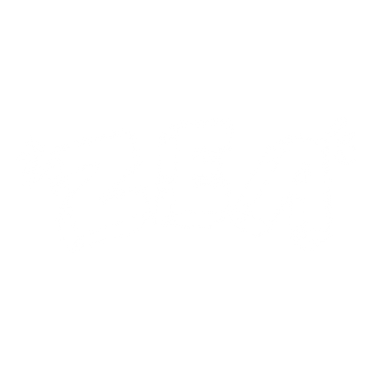 zeanew.png