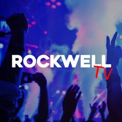 ROCKWELL TV