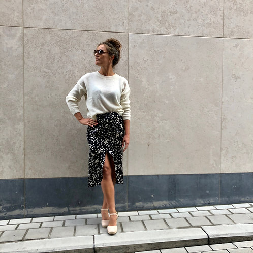 KERRY Skirt