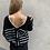 Thumbnail: Celie Knit