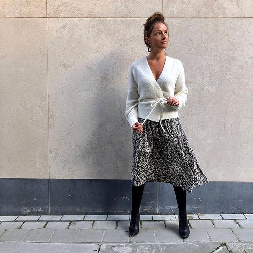 HOPE Skirt