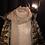 Thumbnail: DENALI Puffer Jacket