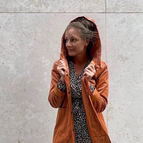 DIXIE Raincoat