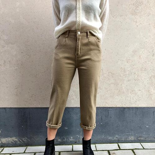 NEVIS Pants