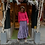 Thumbnail: Juliette Knit