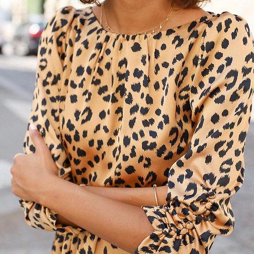 GHANA dress