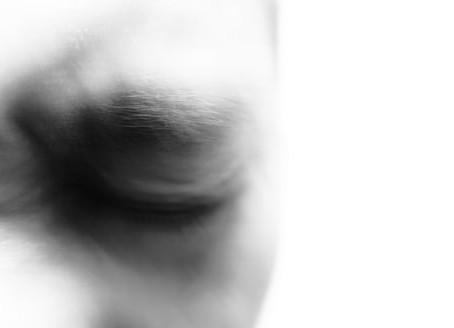 מה ההבדל בין כאב אקוטי לכרוני?